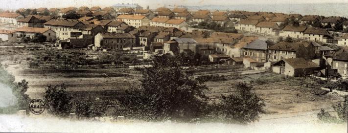 Bienvenue sur ce blog commémoratif en hommage à la ville de Joeuf  0-panorama-de-franchepre-et-de-genibois-1902