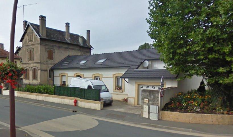 15-ancienne-laiterie-cooperative-au-157-rue-du-commerce-aujourdhui
