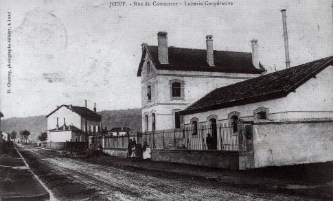 15-laiterie-cooperative-rue-du-commerce-1906